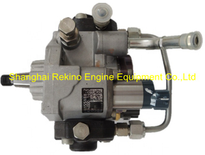 294000-1402 8-98155988-2 Denso ISUZU fuel injection pump 4JJ1 4JK1