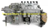 1-15603493-0 101605-0322 101062-8710 ZEXEL ISUZU fuel injection pump for 6BG1