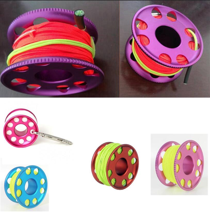 leoben scuba spool 2.jpg
