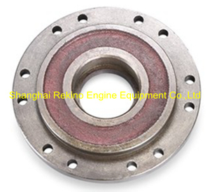170Z.29.27 Bearing flange Weichai engine parts 6170 8170 170Z