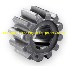 Zichai engine parts Z6170 Z8170 Output gear TMY9QDB.2-15