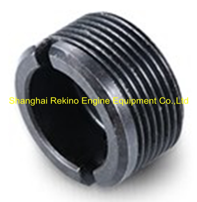 320.13E.08 piston screw Guangchai marine engine parts 320 6320 8320