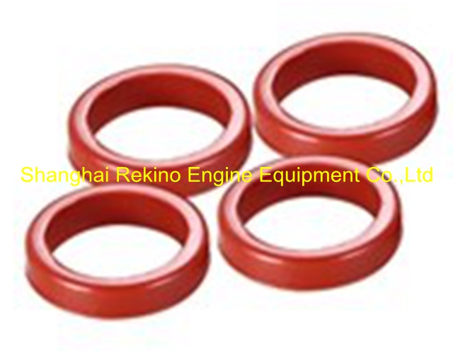 N.03.014A Water seal Ningdong engine parts N6160 N8160