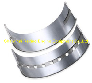 N21-03-036 N21-03-037 main bearing Ningdong engine parts for N210 N6210 N8210
