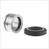 FBU U13 mechanical seal alternative to Roten 7K wave spring seal for johnson pump