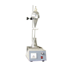 DSHD-259 Water Soluble Acid & Base Tester