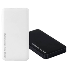 Multi-function Power Bank 4000mAh(PC-JS4)