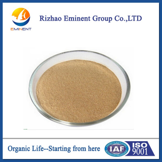 boron amino acid chelate organic fertilizer