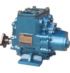 arc gear oil pump YOJE YHCB-1000/5B