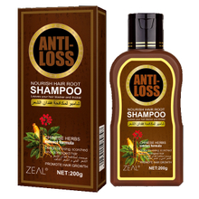 Anti-Loss ℜpair Shampoo