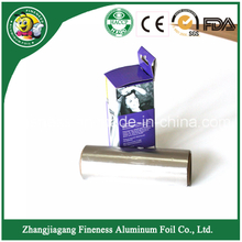 Hairdressing Aluminum Foil Roll (FA314) for Hair Care