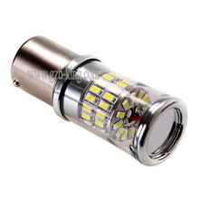 Best selling 12-24V DC 1156 48Watts 420lm 3014SMD back up light