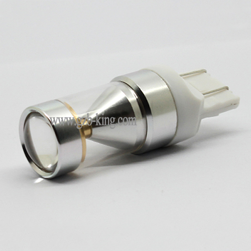 Best selling 9G 12-24V DC T20DW 30 Watts 750lm Cree_XBD LED fog light