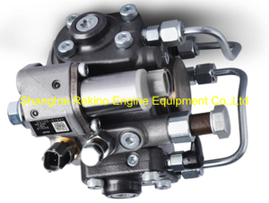 294050-0284 22100-51041 Denso Toyota Fuel injection pump for 1VD