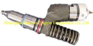 355-6110 3556110 Caterpillar CAT fuel injector