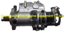 V3239F600T 448-4632 Delphi CAT Caterpillar diesel fuel injection pump