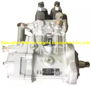 094000-1031 22100-E0303 Denso Hino fuel injection pump for E13C