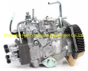 8-97124406-0 104749-5450 ZEXEL ISUZU fuel injection pump for 4JG2
