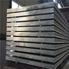 Aluminum Middle&Thick Plate 6061T6