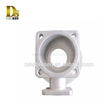 China OEM High Quality China Sand Machine Parts Casting Factory