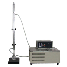 GD-0618B Petroleum Asphalt Four Components Tester