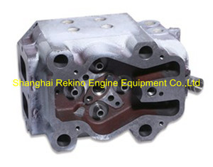 Zichai engine parts Z6170 Z8170 cylinder head body Z6170.1-1E