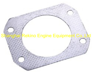 6230.503.16 gasket Guangchai marine engine parts 230