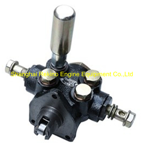 S402 fuel transfer pump Zichai engine parts for Z6170 Z8170