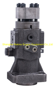 L250-20000 l250-20IMO-H51-01 Zichai engine parts HFO HJ Fuel injection pump for L250 LB250 LC250