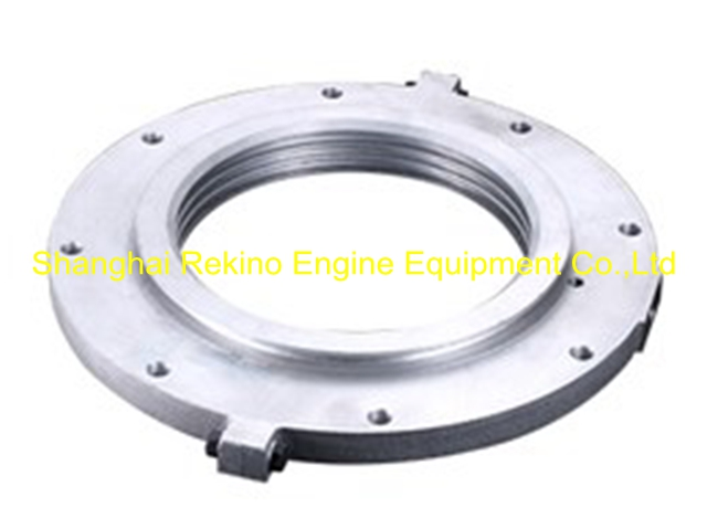 N21-03-042 lower oil seal Ningdong engine parts for N210 N6210 N8210