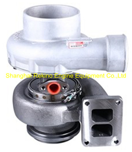 2841215 Turbocharger Ningdong engine parts for N160 N6160 N8160