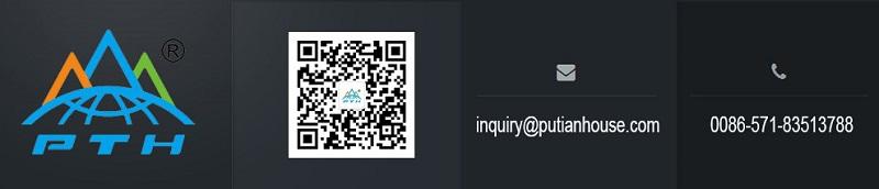 微信Banner.jpg