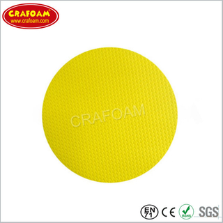 EVA Foam Coaster (PL-CL004)