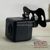 Car Intelligent Dynamic Trajectory Moving Guide Parking Line Car Rear View Camera