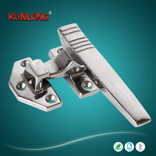 SK1-8118 KUNLONG Panel door lock