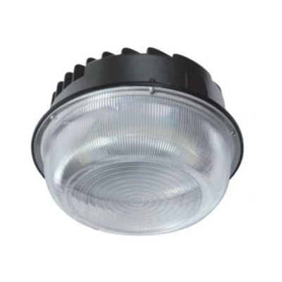 LED Low Bay Light / Undercover Carpark LED Replacement