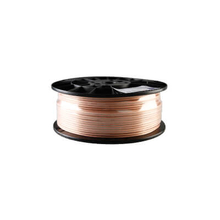 0.75mm speaker wire (710301)