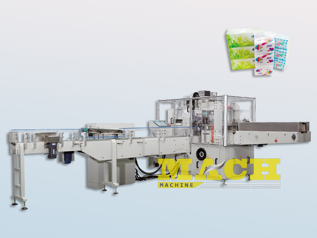 High-Speed-Facial-Tissue-and-Paper-Napkin-Packing-Machine.jpg