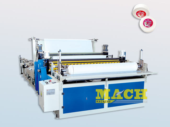 Small Size Jumbo Roll Slitting and Rewinding Machine.jpg