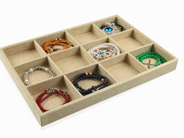 jewels tray(YS69)