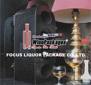 FOCUS LIQUOR PACKAGE CO