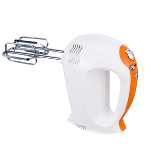 Hand Mixer HM82 Power200W350W eggbeater household