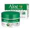 Aloe Vera Whitening and Moisturizing Facial Day Cream