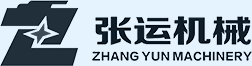 ZhangYun Machinery Manufacturing Co.,Ltd.