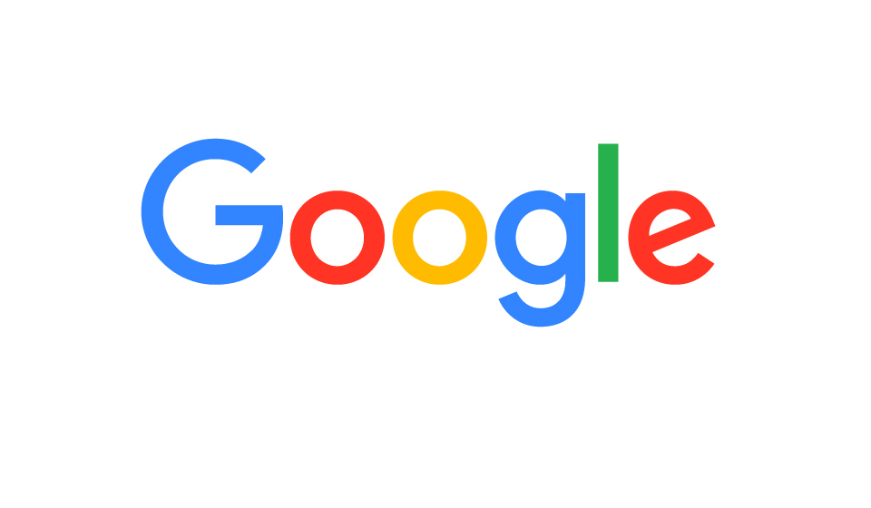 Google竞价排名经验