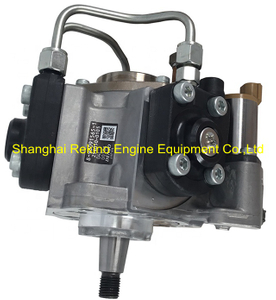 294050-0105 8-98091565-1 8-98091565-3 Denso ISUZU fuel injection pump for 6HK1