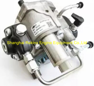 294000-1100 22100-30140 Denso Toyota Fuel injection pump for 1KD