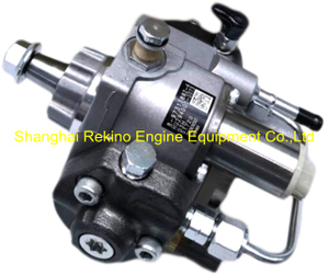 294000-0073 8-97313862-4 Denso ISUZU fuel injection pump