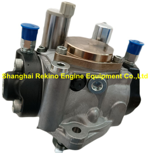 294000-1540 RE543423 Denso John Deere fuel injection pump