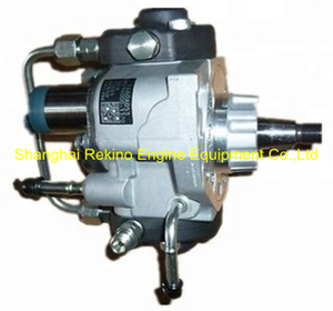 294000-1240 1460A057 Denso Mitsubishi fuel injection pump